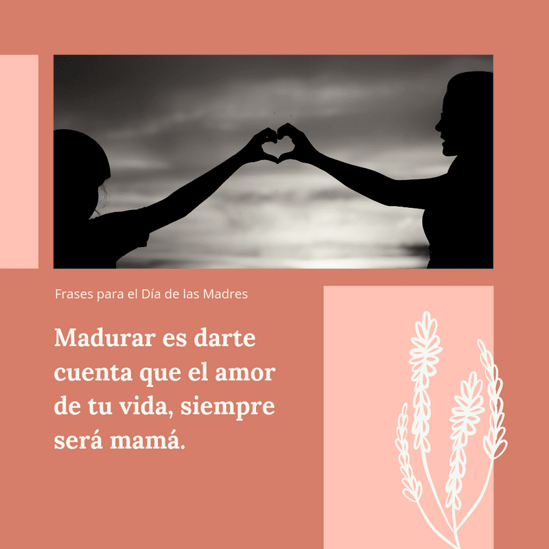 Mother's Day Quotes MX 24