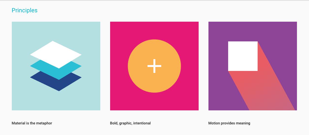 15_material design principles
