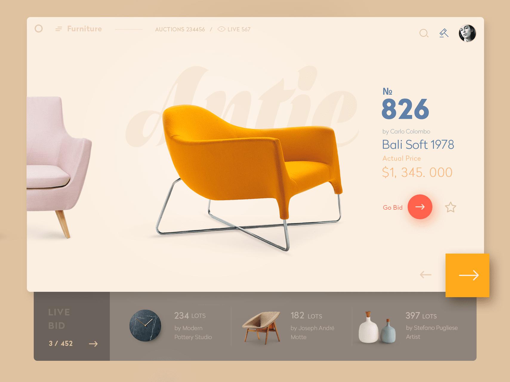 16_material design