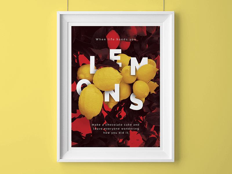poster_lemons
