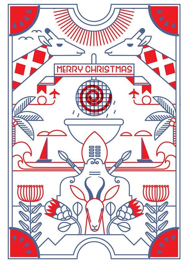 07. Essie letterpress