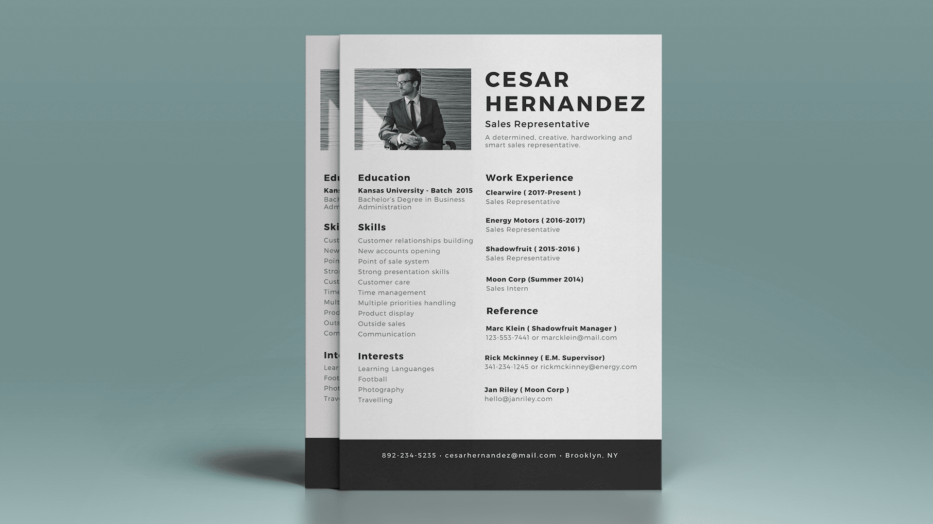 50 inspiring resume designs_featured image (edited)