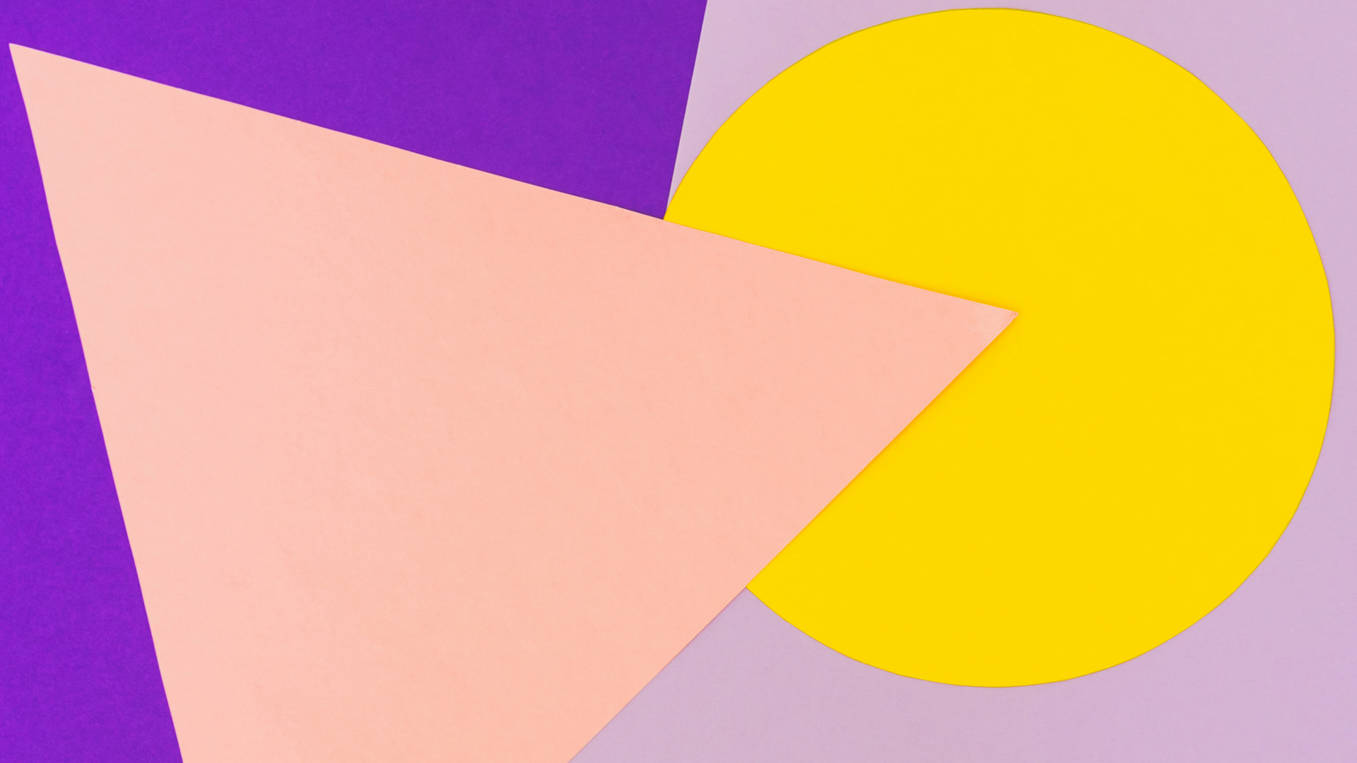 geometric-design