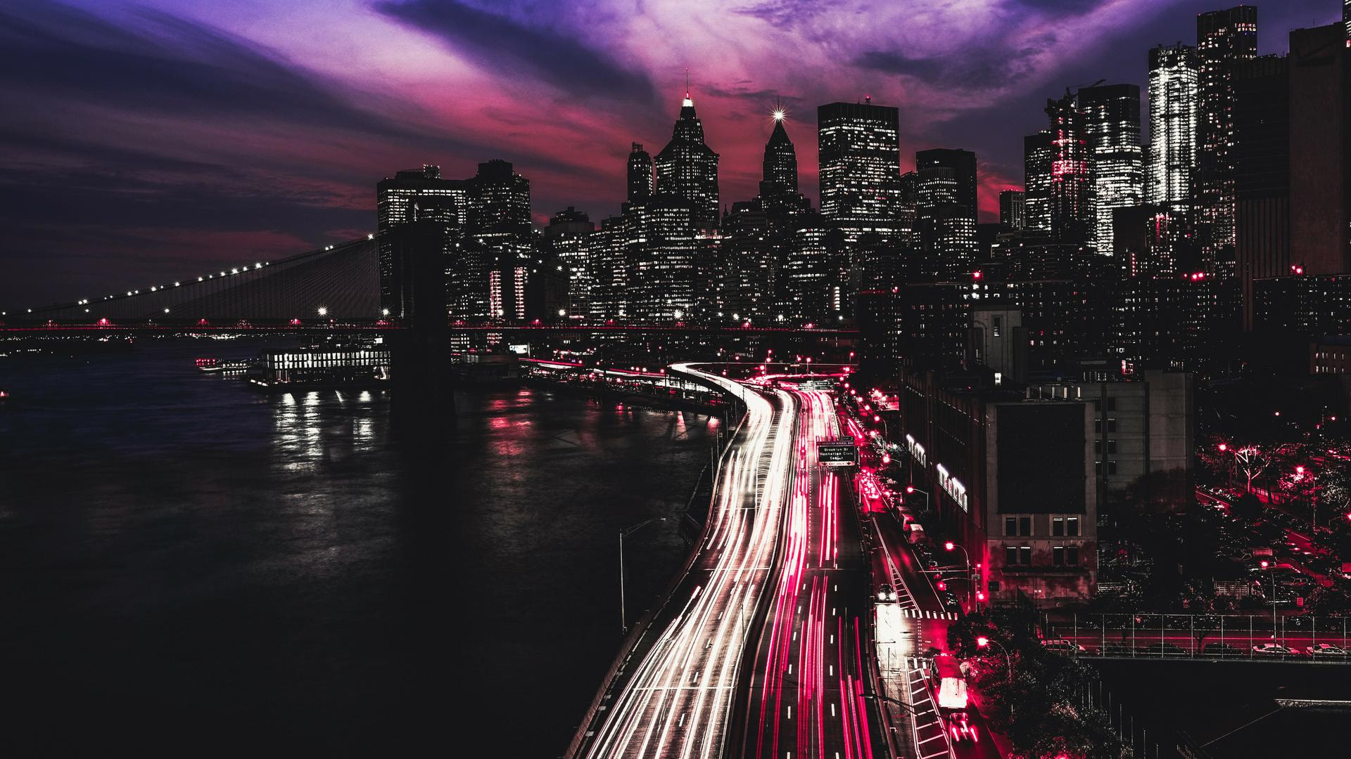 long-exposure-photography