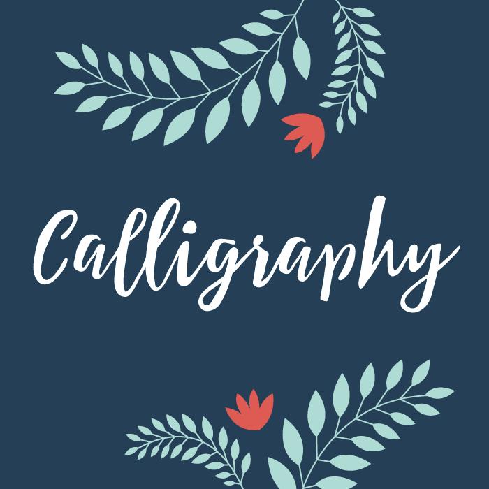 Calligraphy_THUMB1