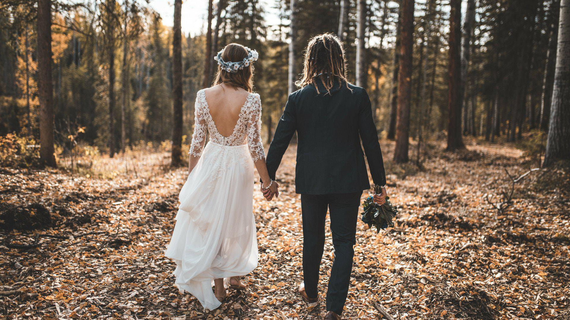make-bride-groom-fall-love-photos