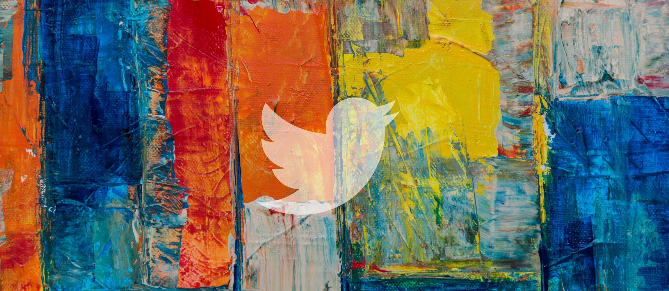 Twitterのヘッダー画像を綺麗に作成する方法