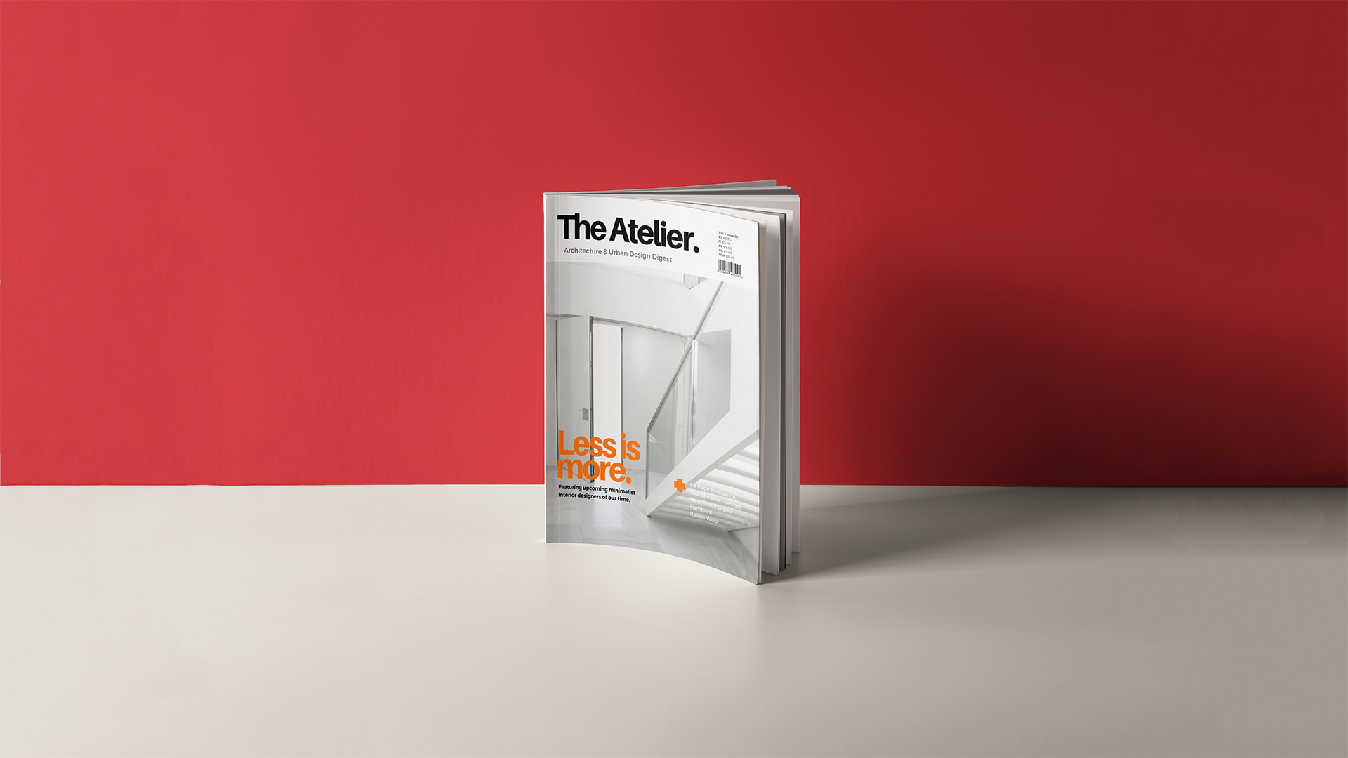 50 design techniques that made these magazine covers awesome featured image