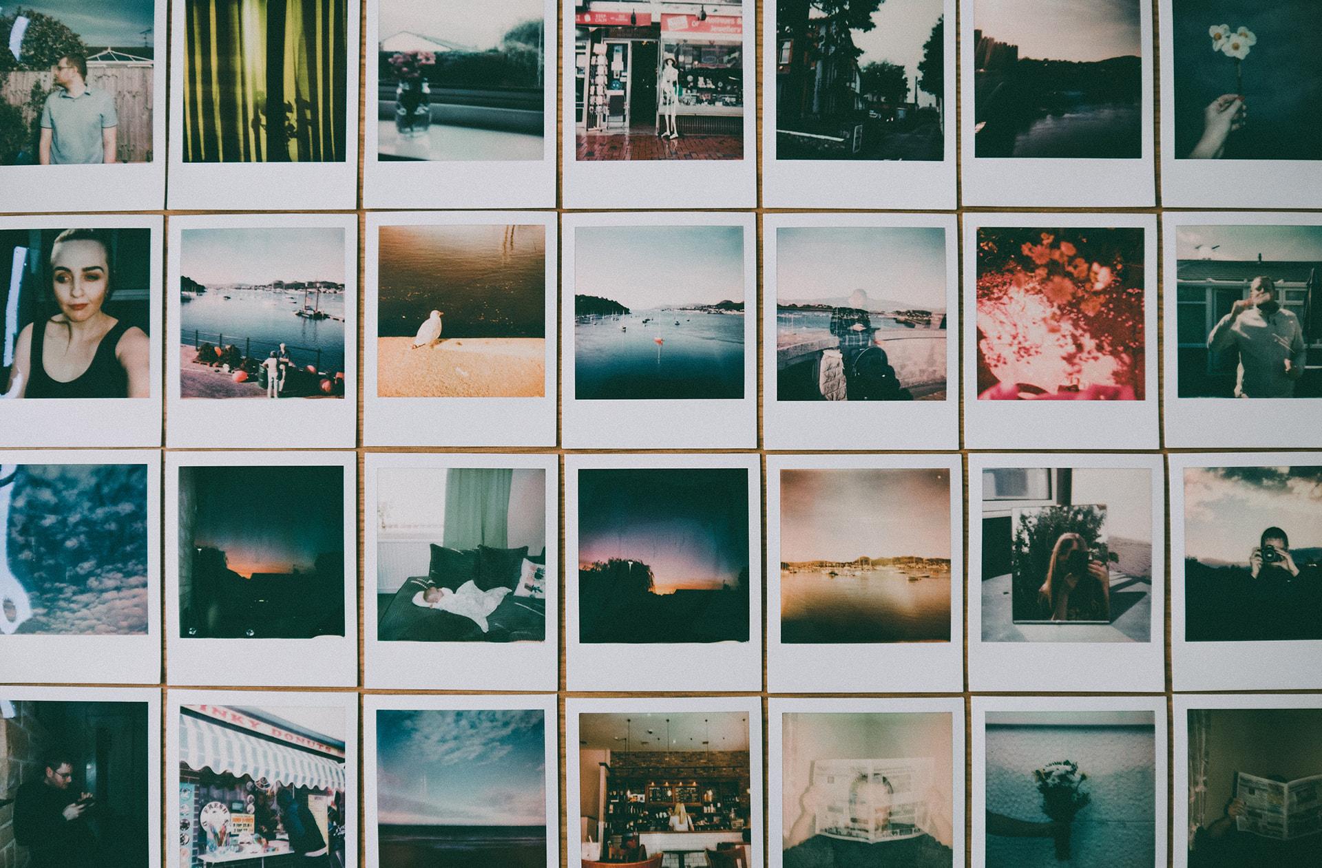 インスタグラムのストーリーに差をつける!おしゃれな写真加工アプリ6選