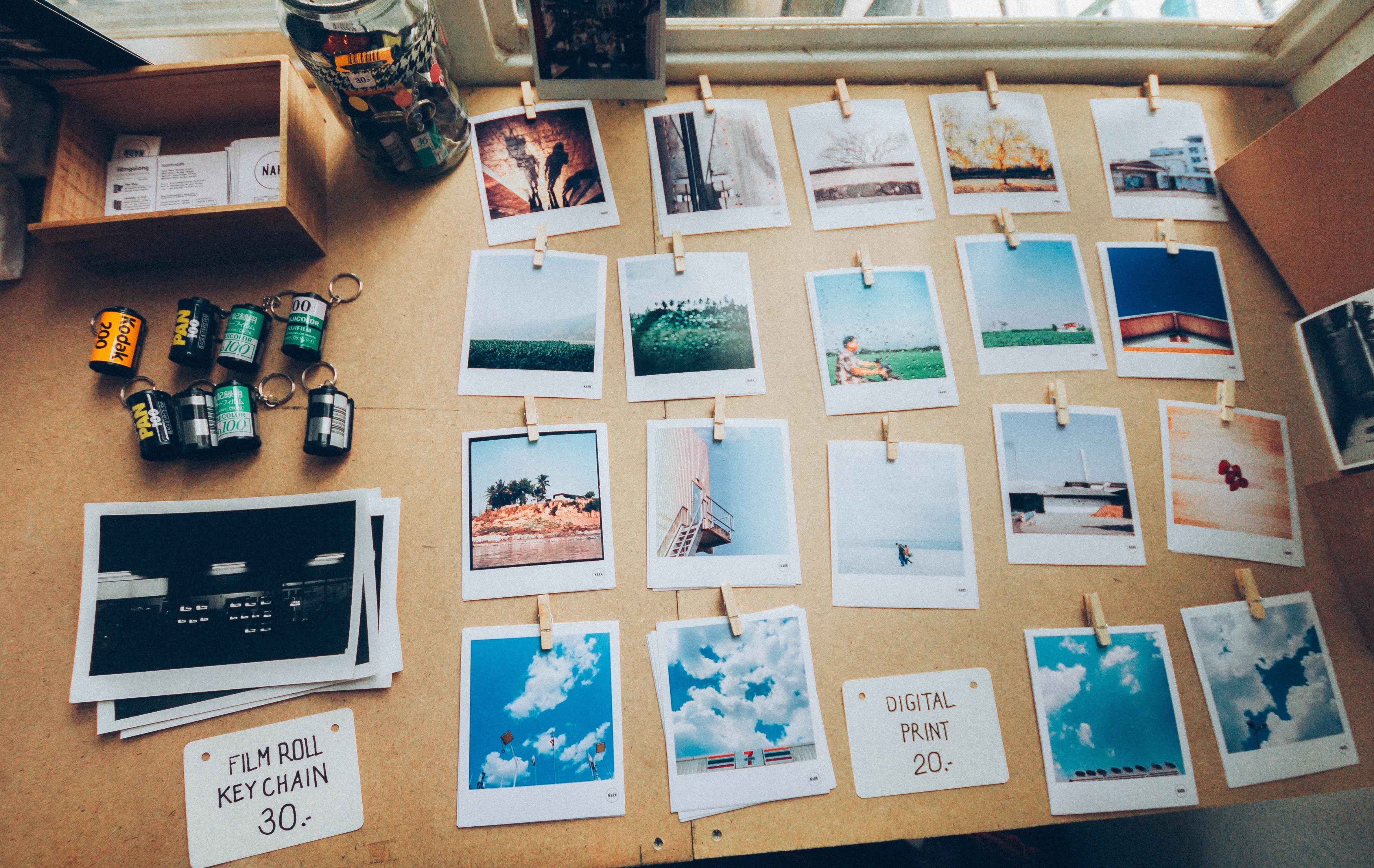 旅行写真思い出の残し方ブログトップ画像