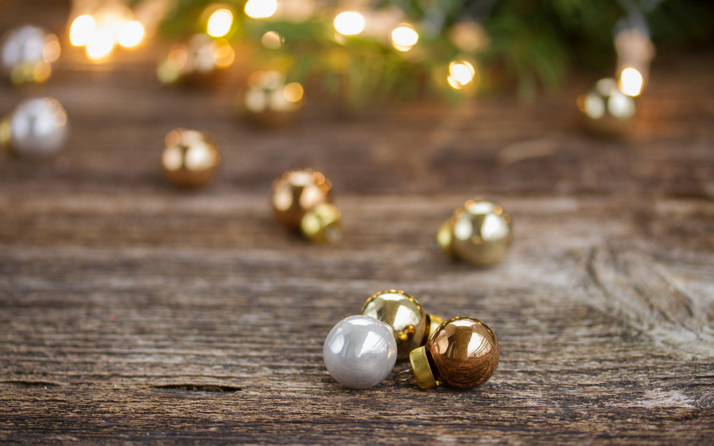 20 Ideias Criativas de Cartão de Natal e Ano-Novo - Canva