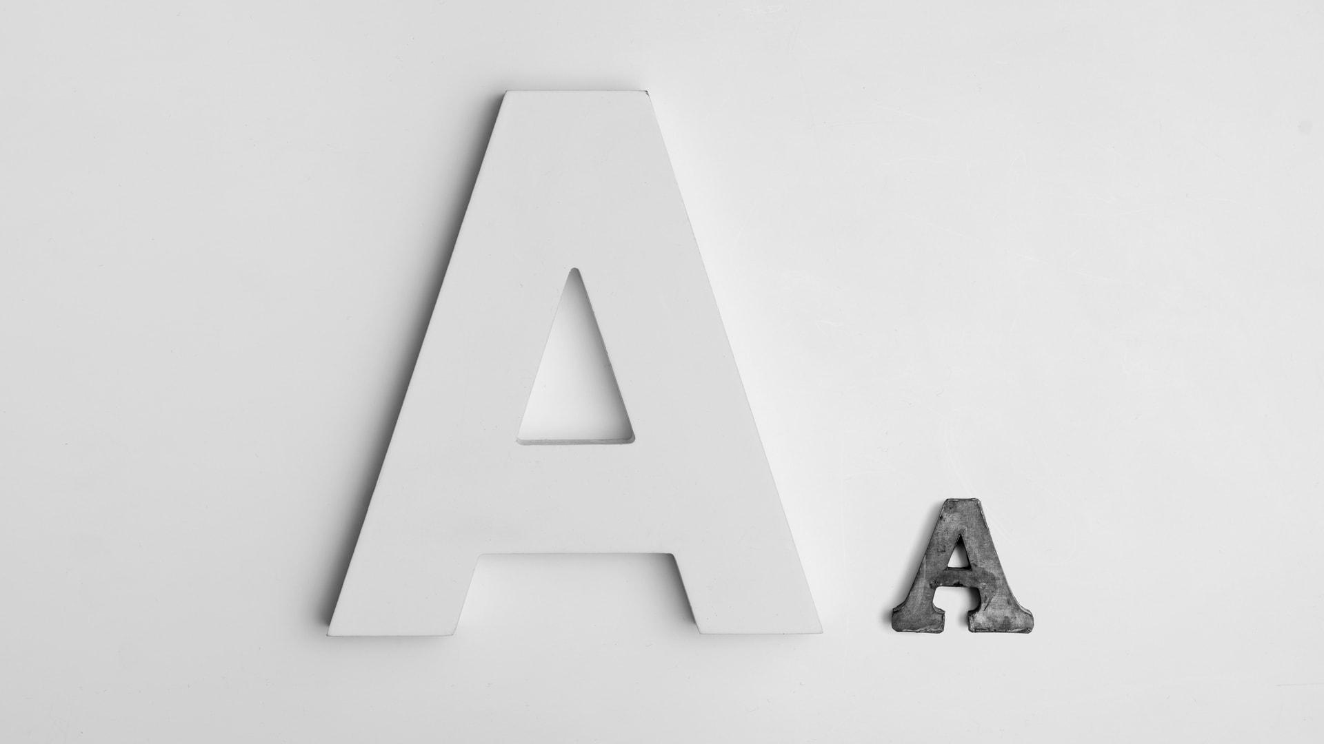 termo design grafico