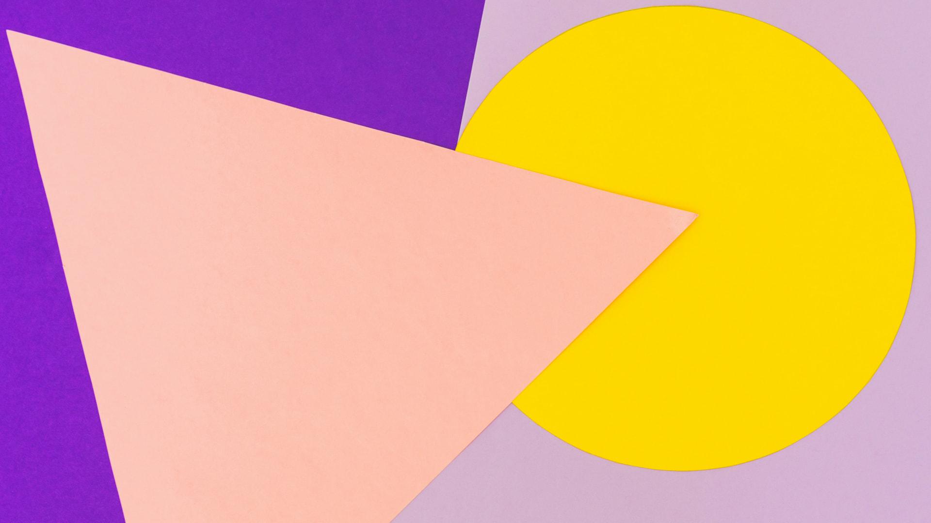 padroes geometricos