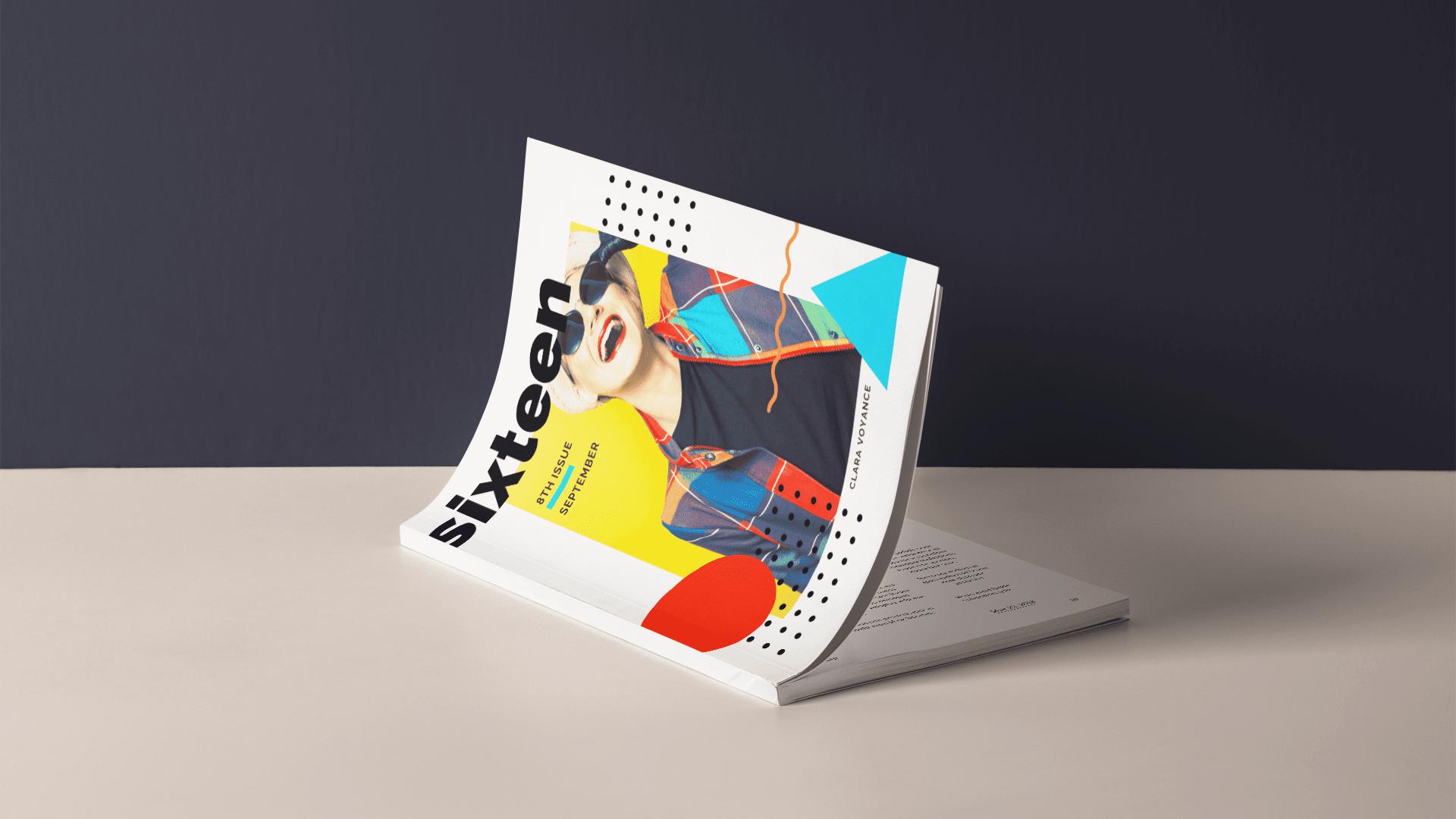 desain-grafis-untuk-cetak-dan-web