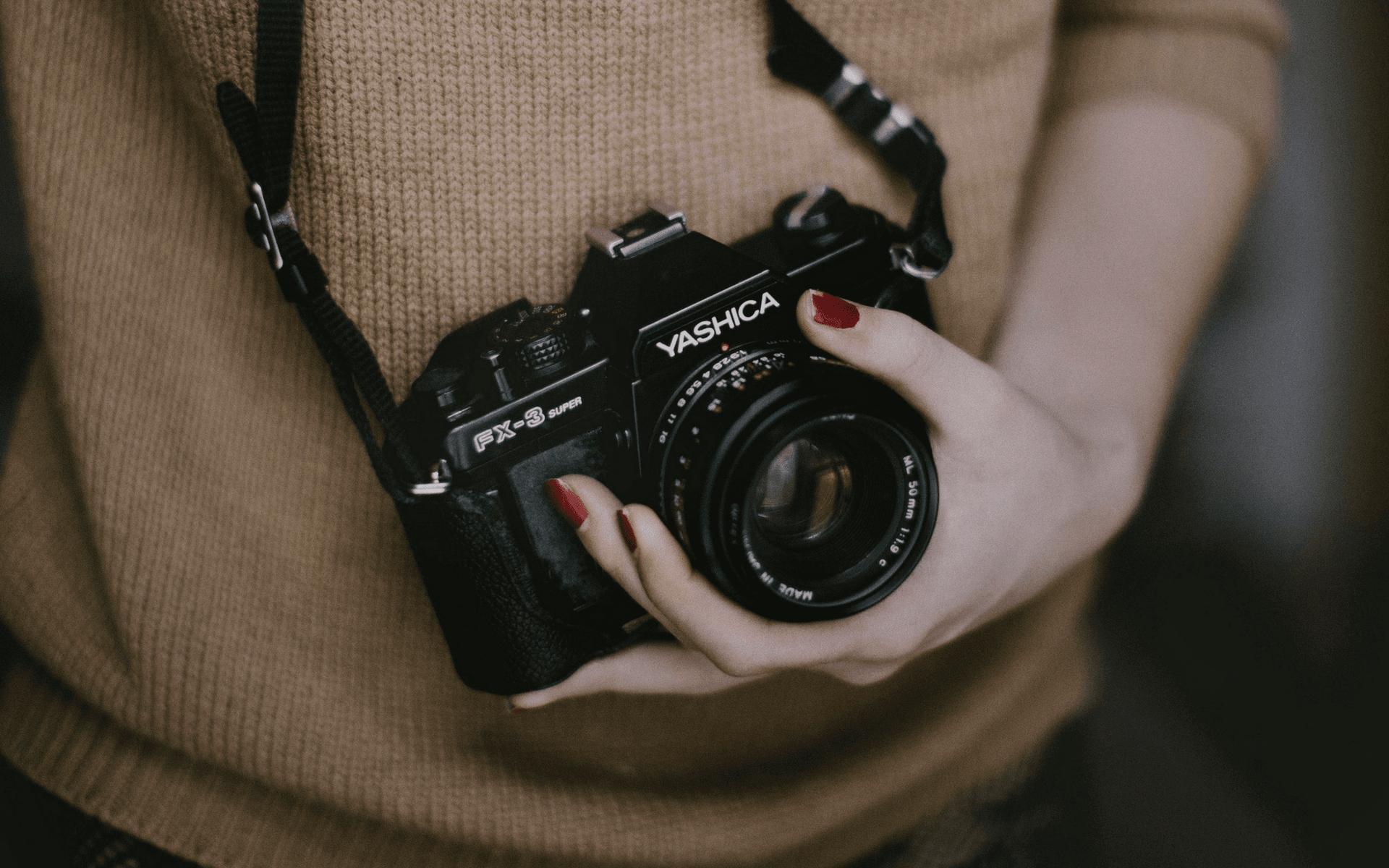 40-fotografos-brasileiros-voce-precisa-conhecer