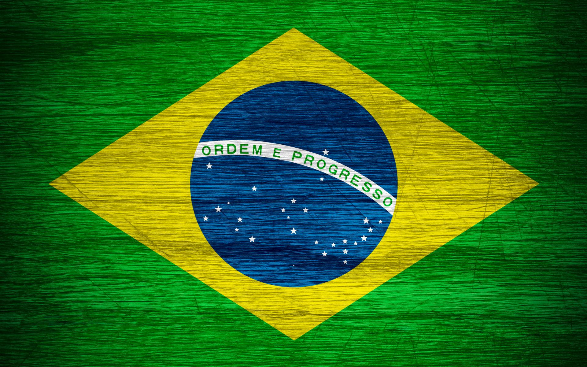 10-sites-brasileiros-de-design-para-seguir