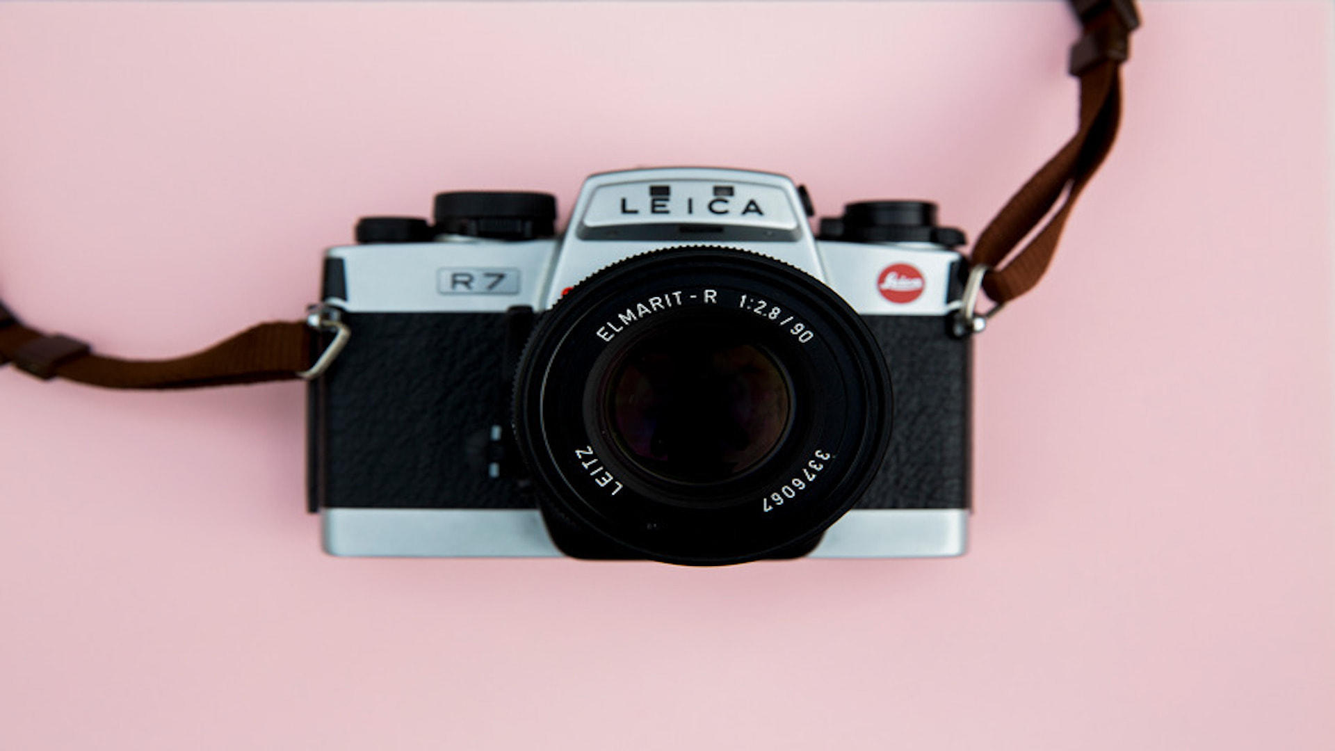 Como Editar Foto Online