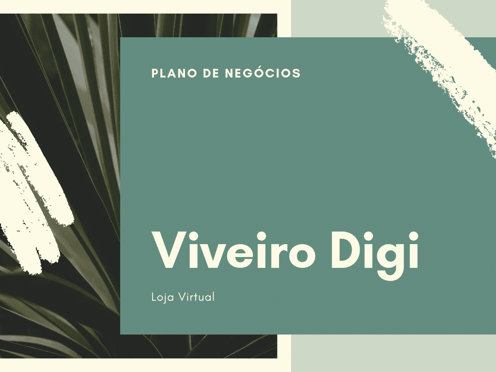 canva para negocios review