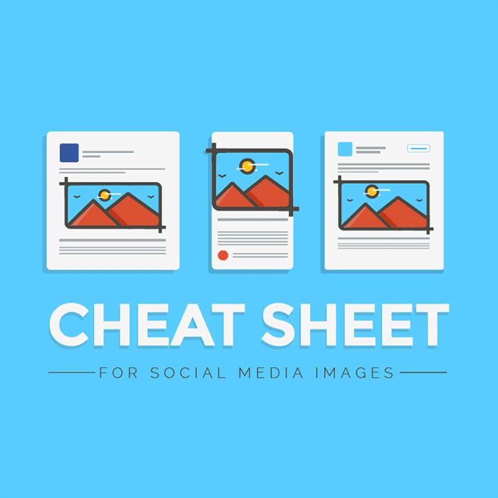 Cheat-Sheet-tb-2640x1485