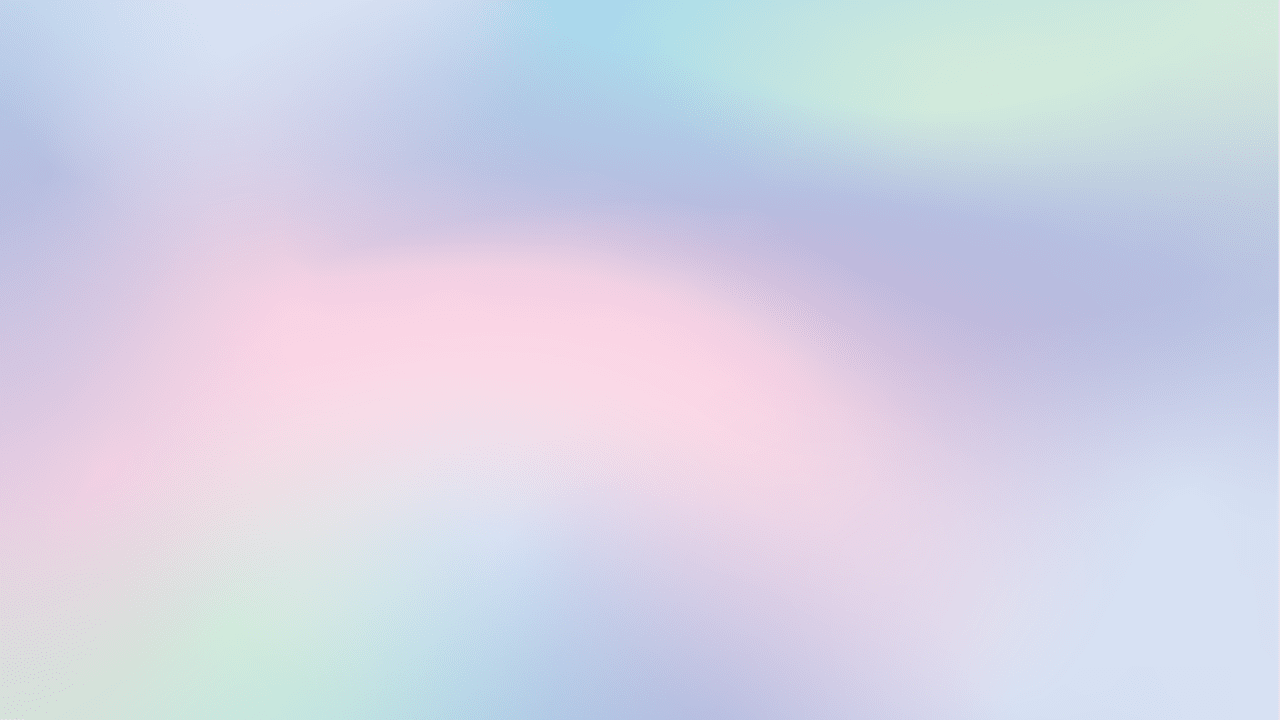 Cara menggunakan background virtual Zoom