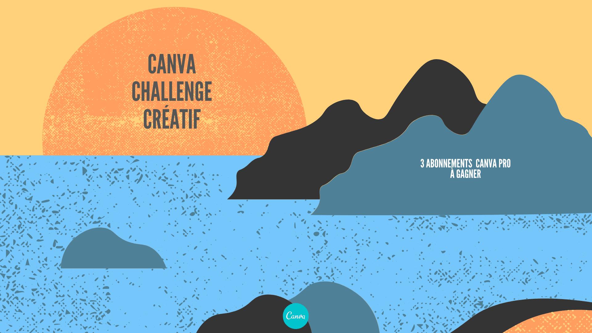 canva,concours,paysage
