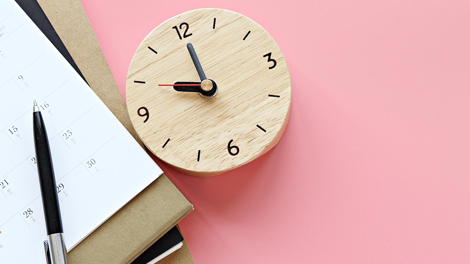 canva,productivite,calendrier