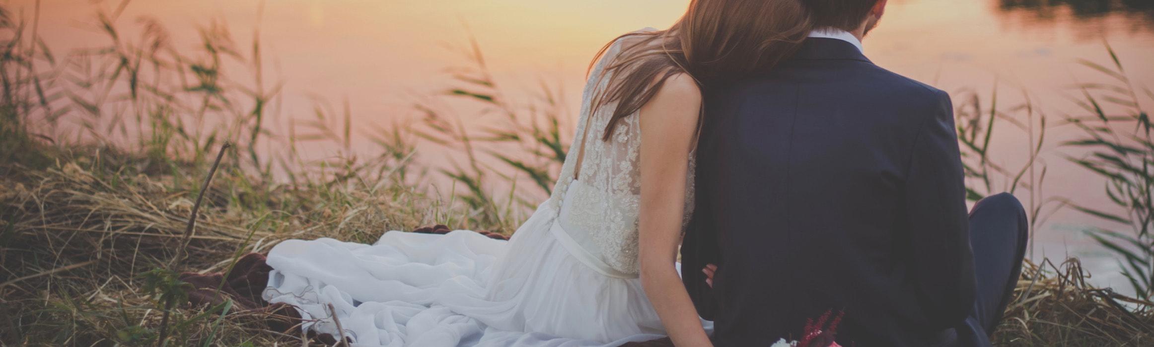 Ideen Tipps Hochzeitsfotos
