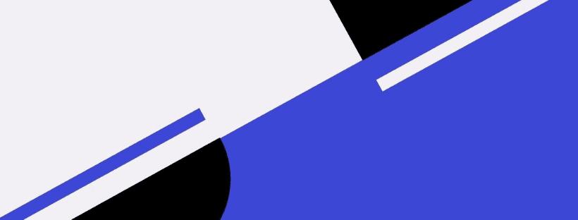 Bauhaus-Jubiläum Design-Stil