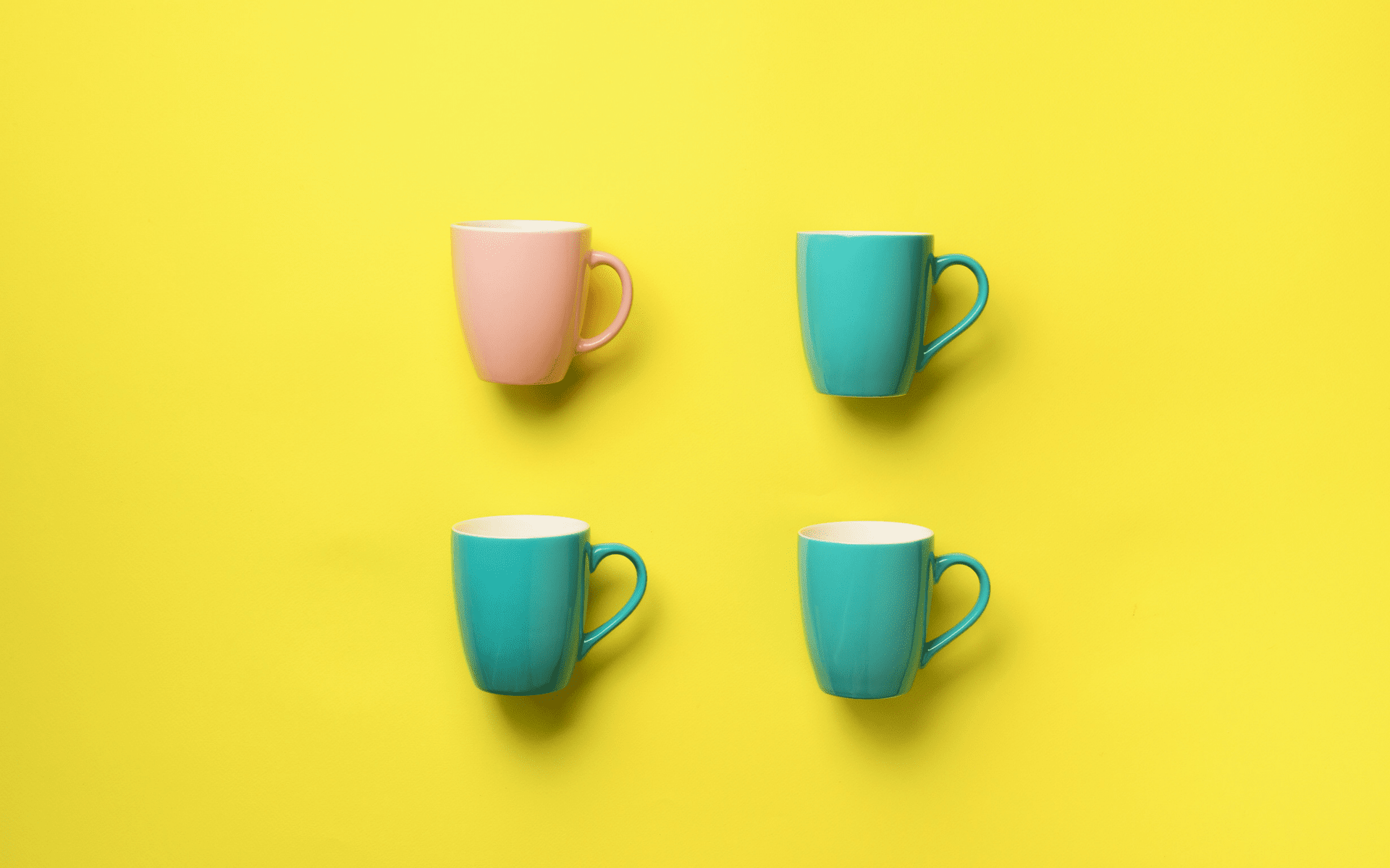 minimalisme-design-tendance