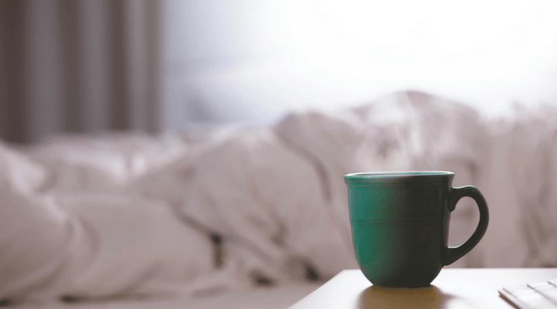 10 habitudes matinales