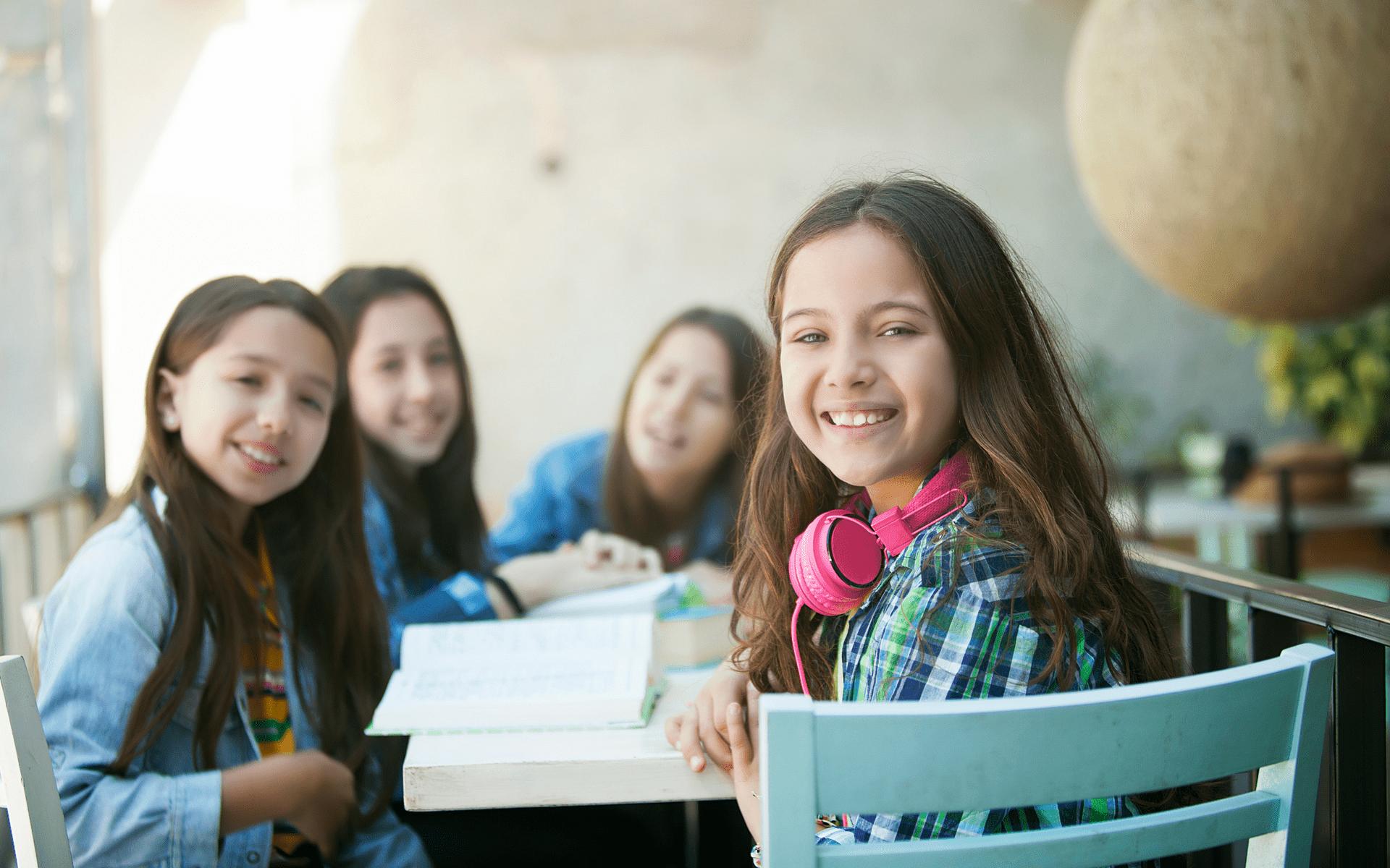 salle-de-classe-education-optimiser-disposition