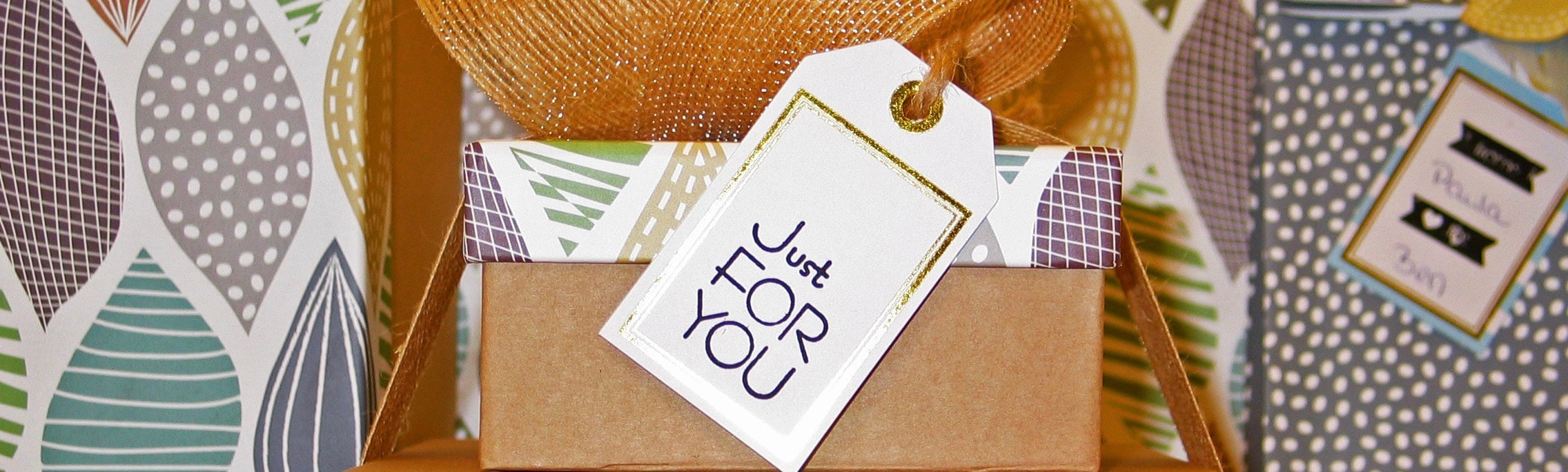 BANNER-Canva - Two Brown Boxes on Wooden Table