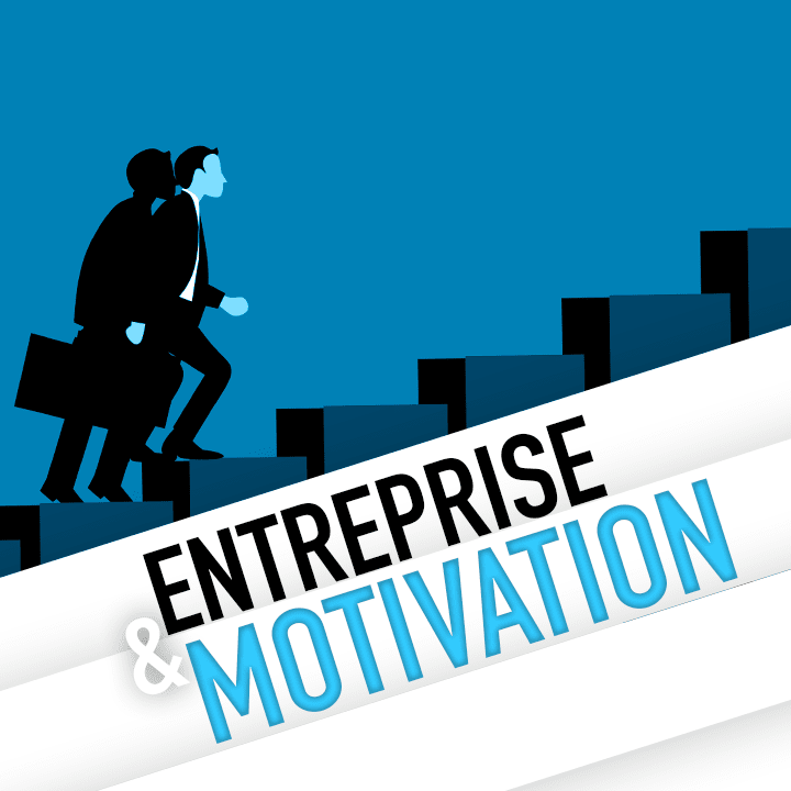 canva- entreprise- motivation