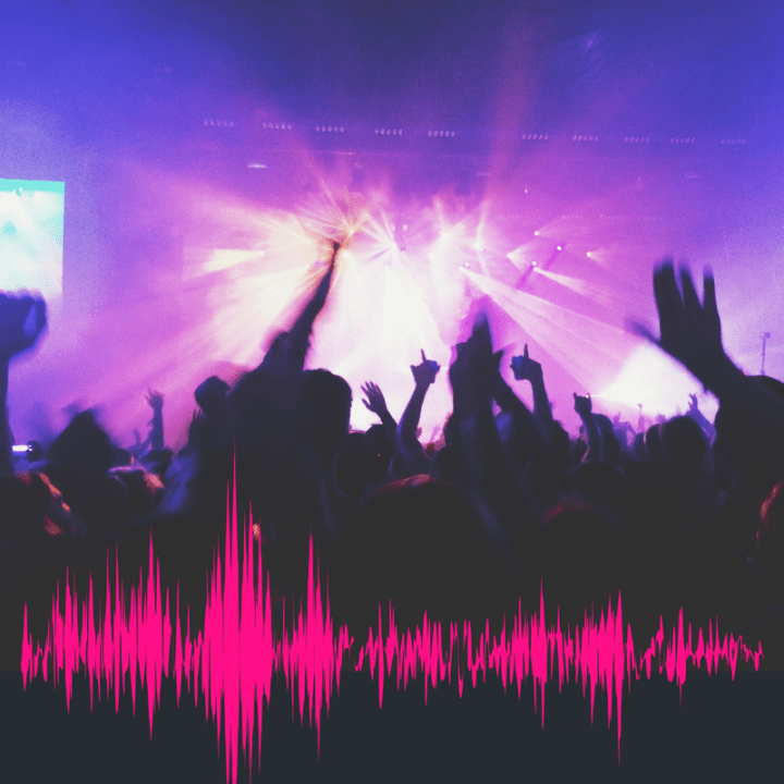 canva - musique - marketing