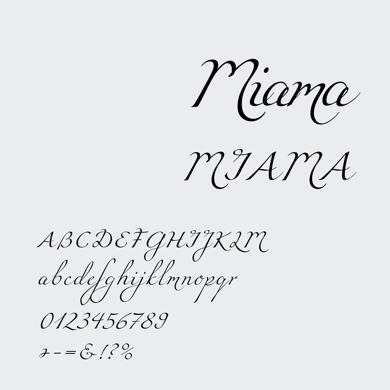 Letras Bonitas Alphabet Buchstaben Lettering 7