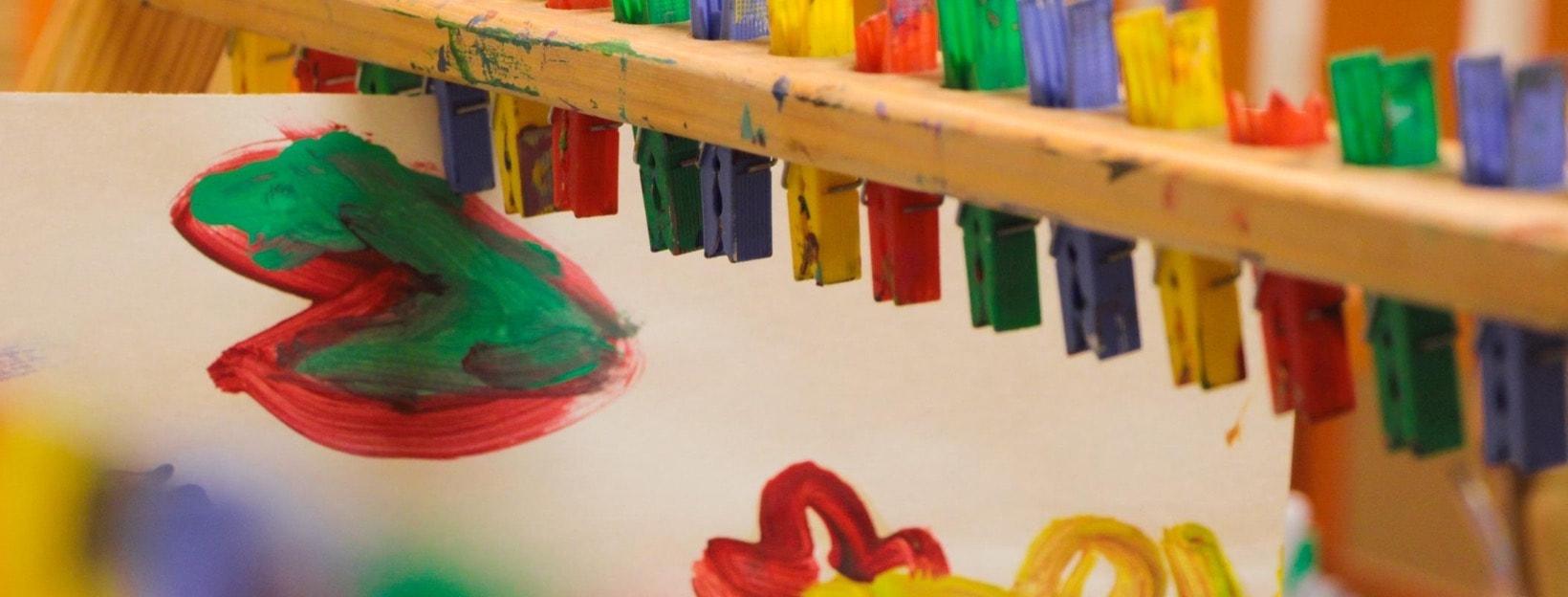 BANNER-Canva-MADAnYMPS-Q-kindergarden-artwork
