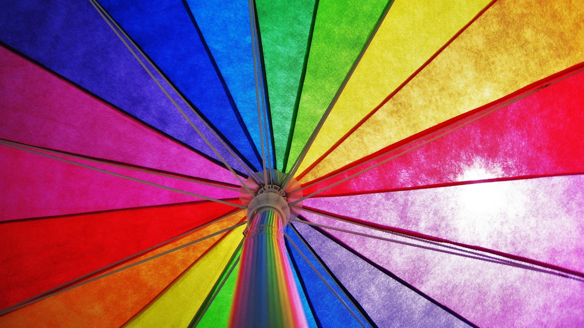 canva, guide des couleurs, colorimetrie