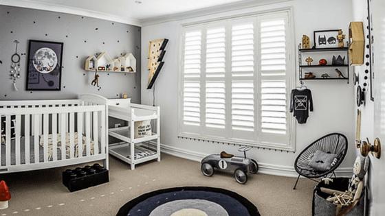 décorer-chambre-bebe