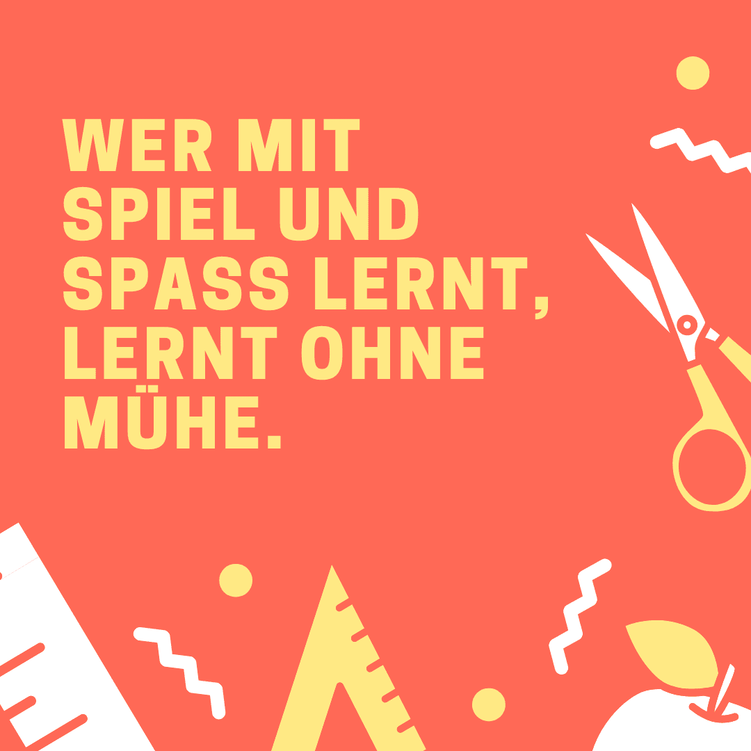 20 Schone Spruche Gedichte Und Zitate Zum Schulanfang