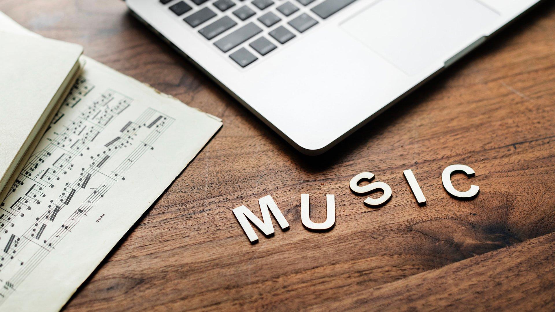 canva_musique