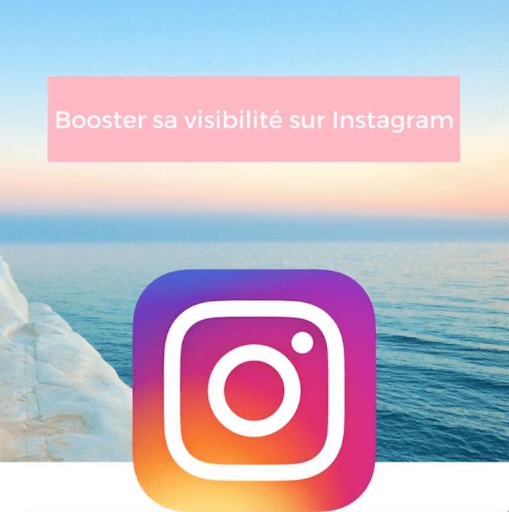 visibilite instagram canva