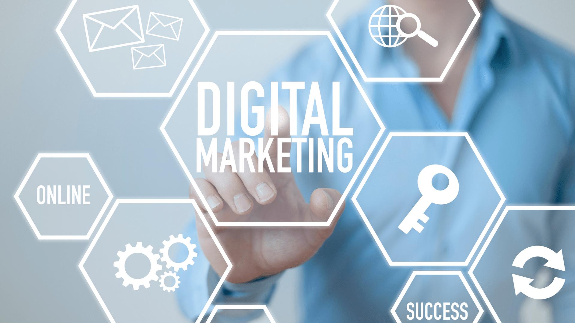 canva, marketing ,digital, marketing digital