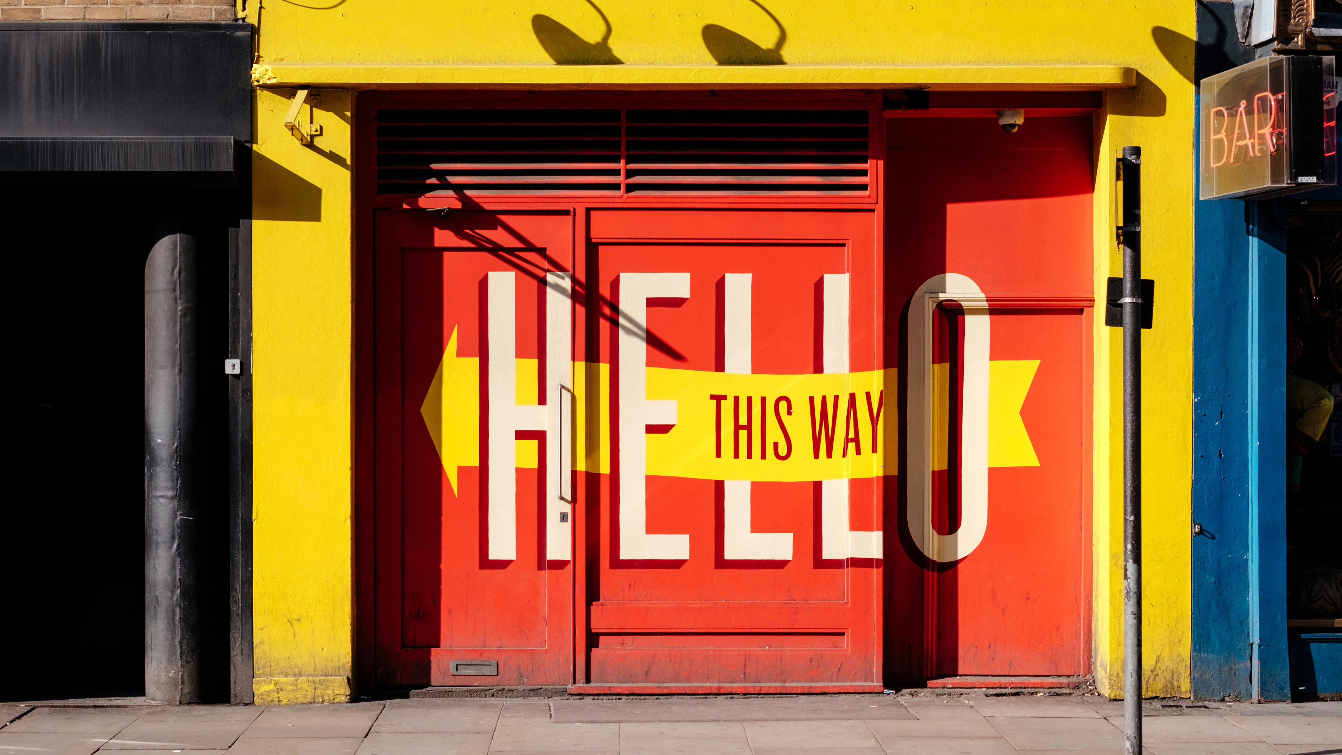 canva,street art, design