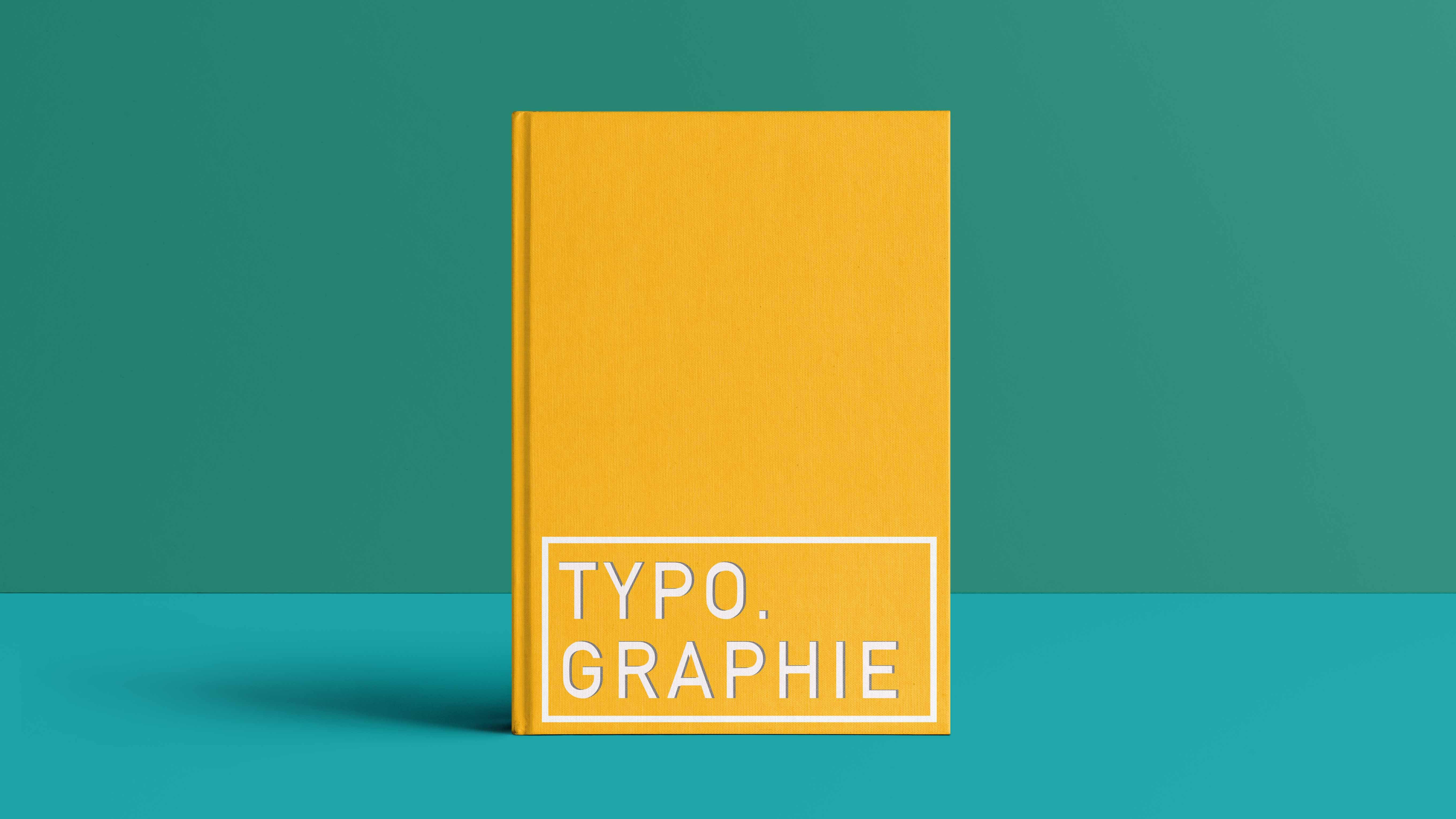 canva, typographie, typo