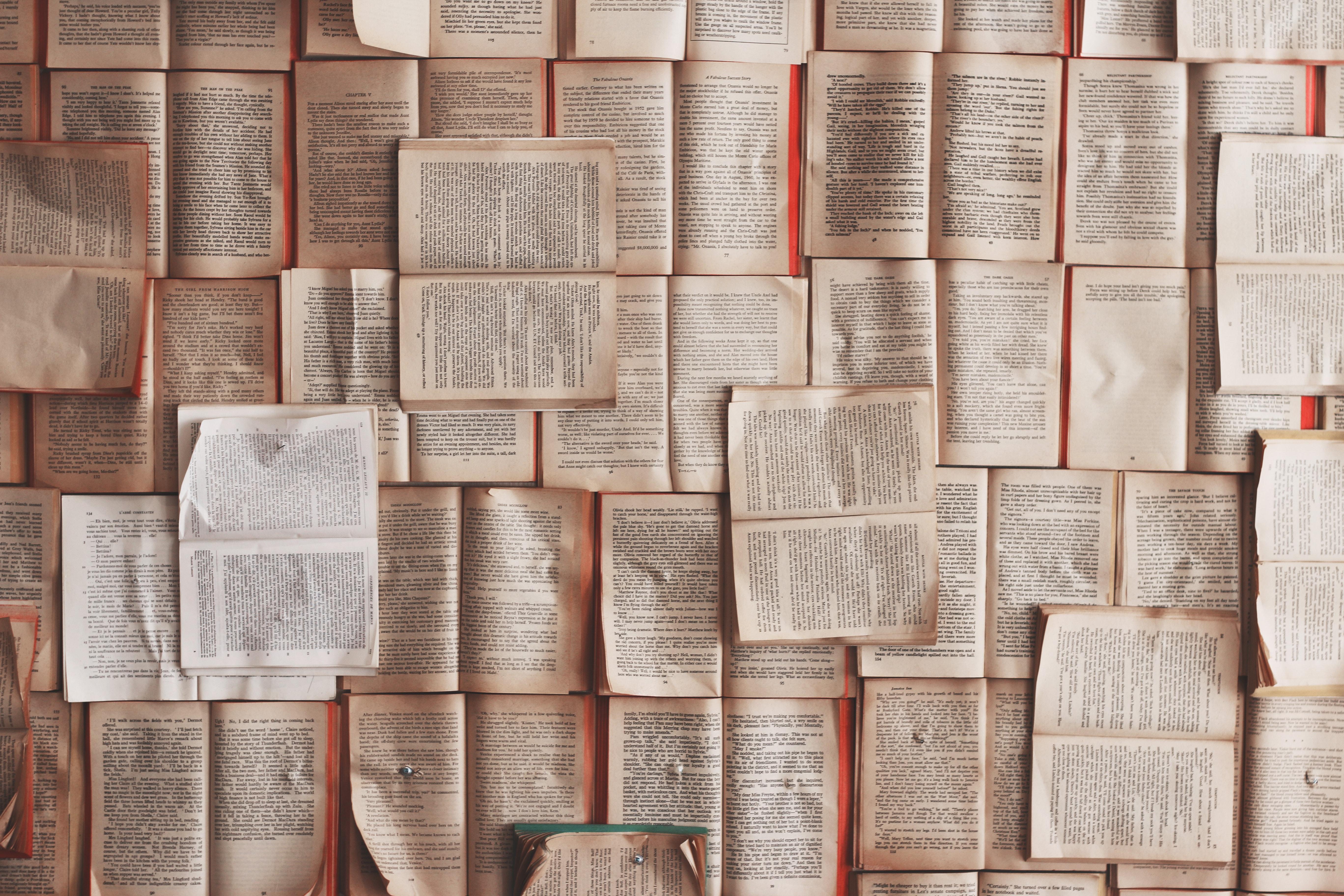 международный день грамотности баннер