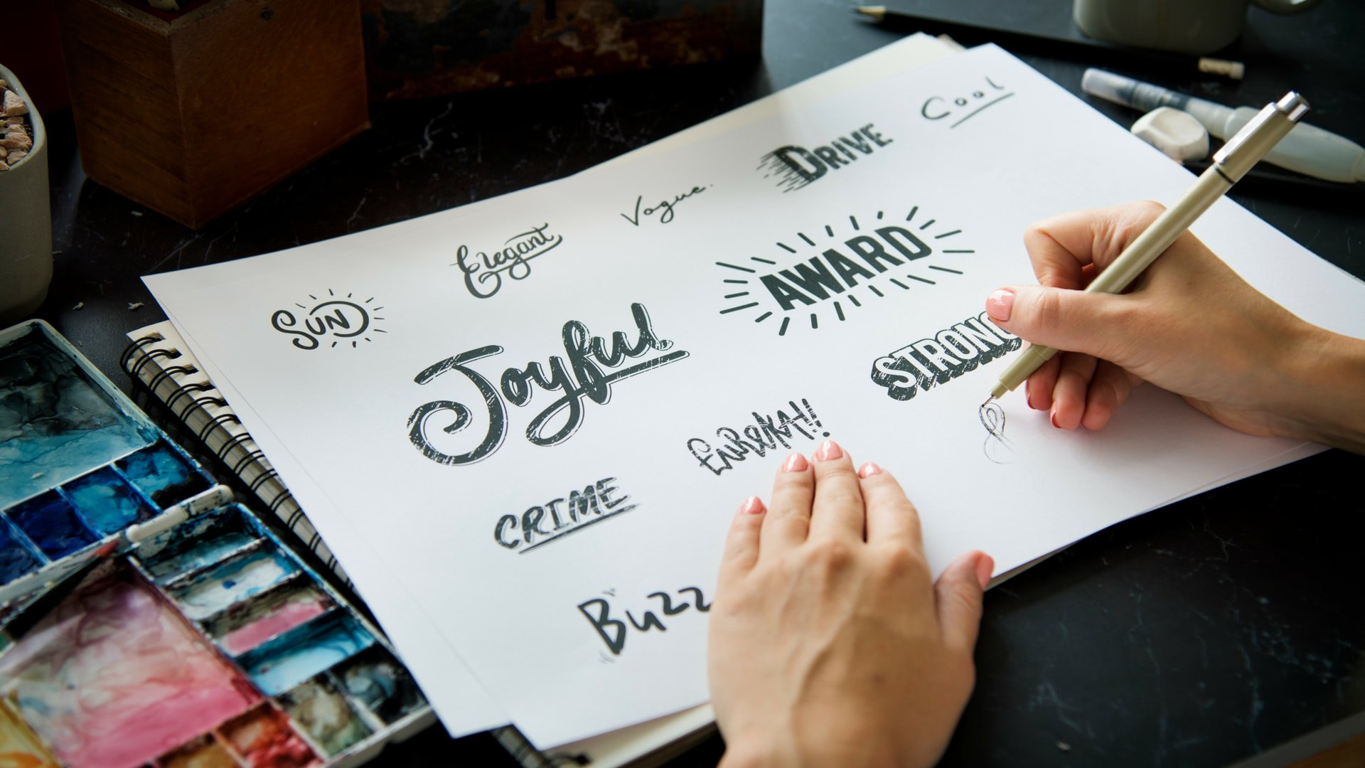 typographie-moderne
