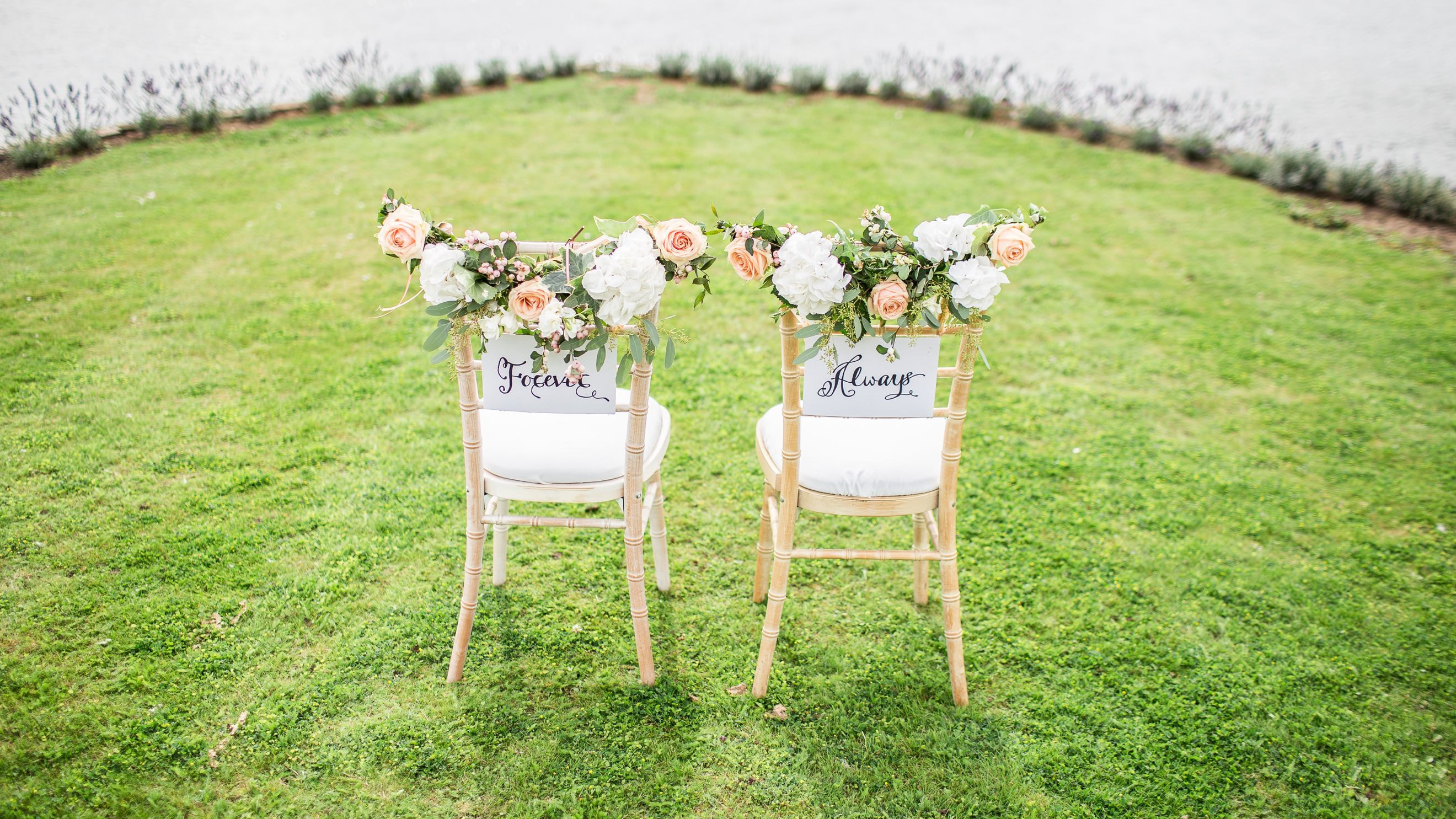 jeremy-wong-weddings-615245-unsplash-tb-2640x1485