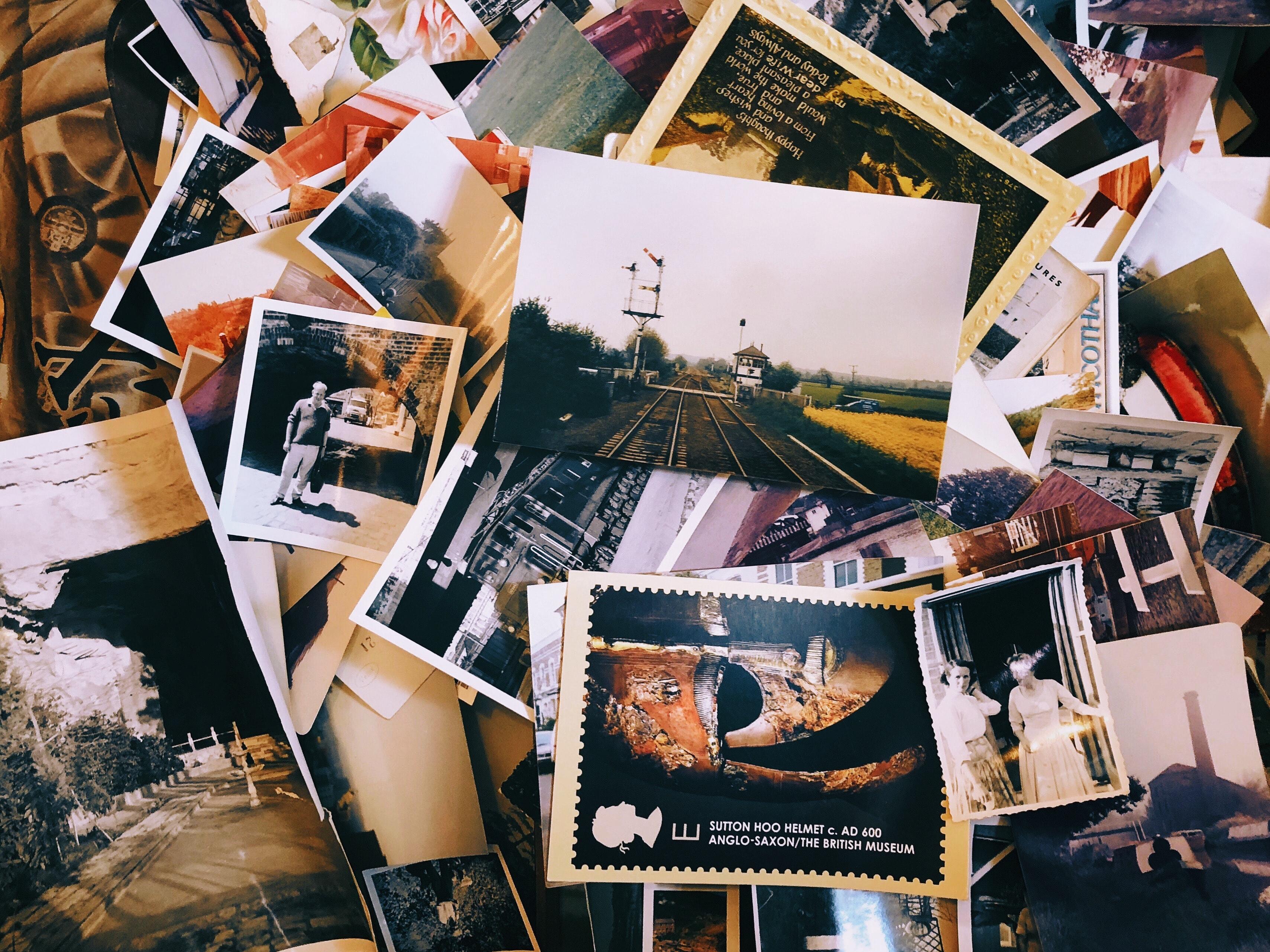 идеи для фото в Инстаграм баннер
