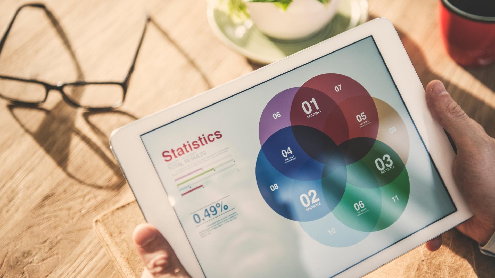 canva, strategie digitale, communication, marketing