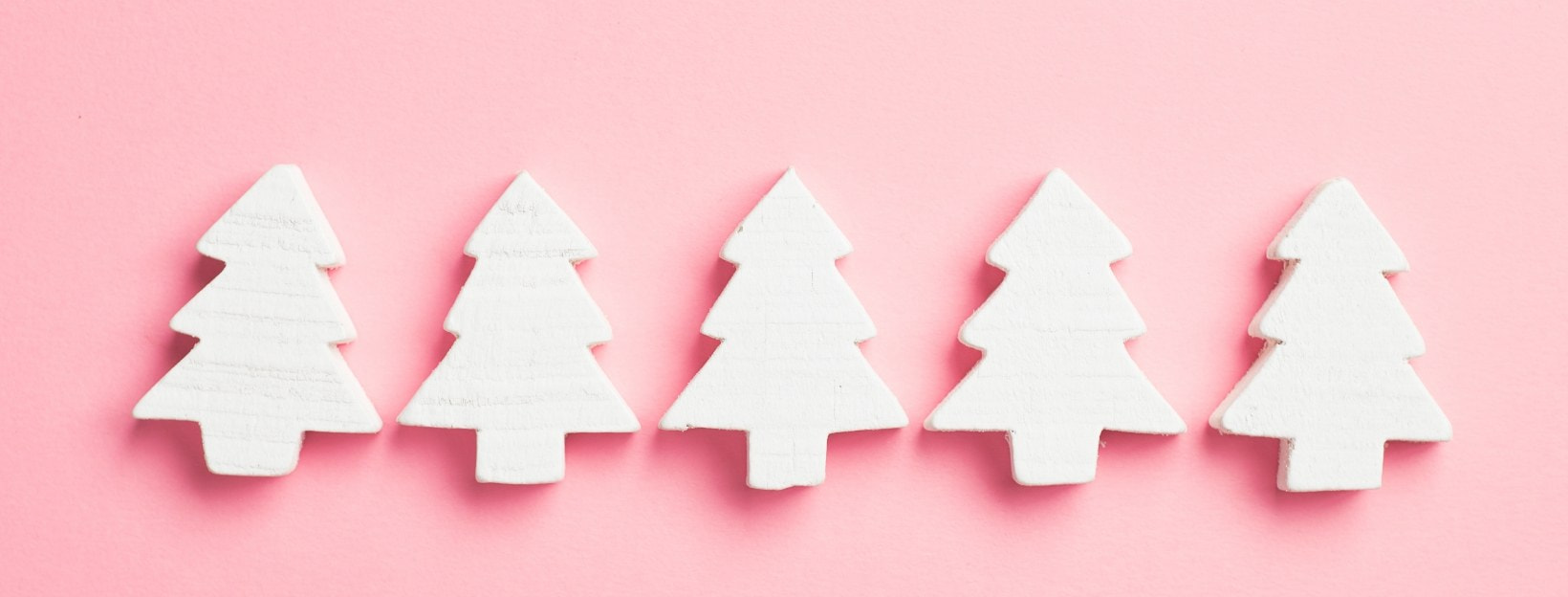 BANNER-Canva-MAC3bjRm6aA-christmas-trees